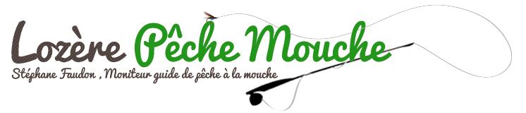 Lozere Peche Mouche