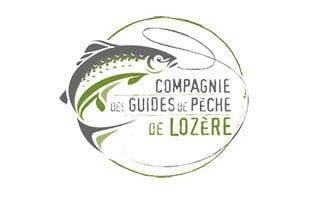 Compagnie Guides de Peche Lozere